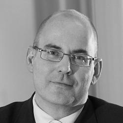 Kuvassa Jukka Melanen. Tiedon henkilökuntaa. Espoo 29. Syyskuu 2014. COM.PIC / MAURI RATILAINEN