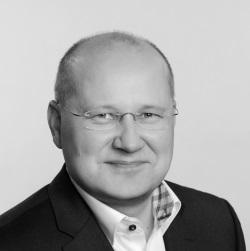 Rosendahl Esa