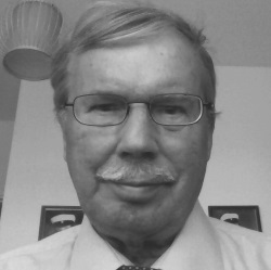 Tuomo Hannula