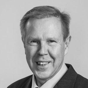 Juha Suutala